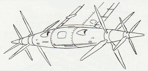 File:Damocles - Propeller.jpg
