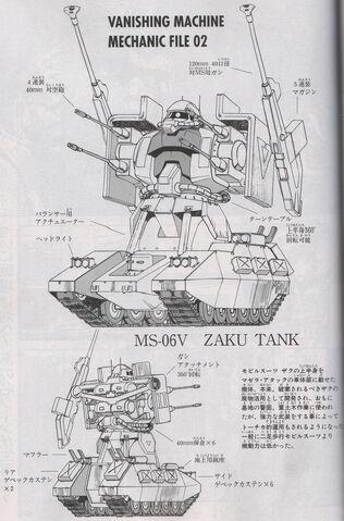 File:ZakuTank.jpg