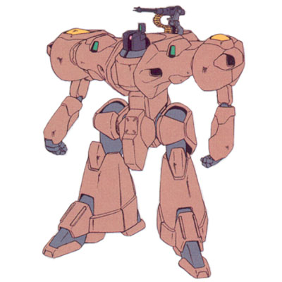 File:29H-A-MS Murphy - Mobile Suit.jpg
