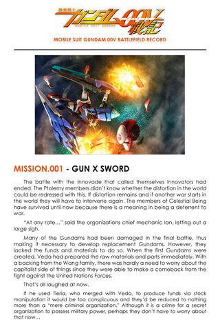 File:GN7Sword.jpg