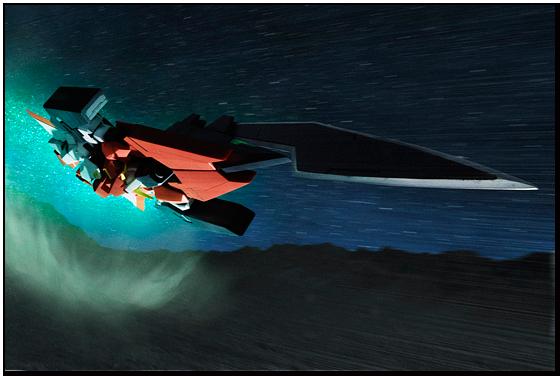 File:Gundam 00V Senki Arios Gundam AscalonX.png
