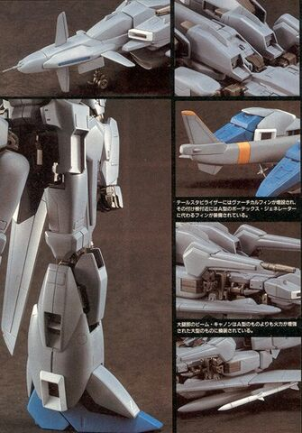 File:Model Kit MSZ-006D Z plus D10.jpg