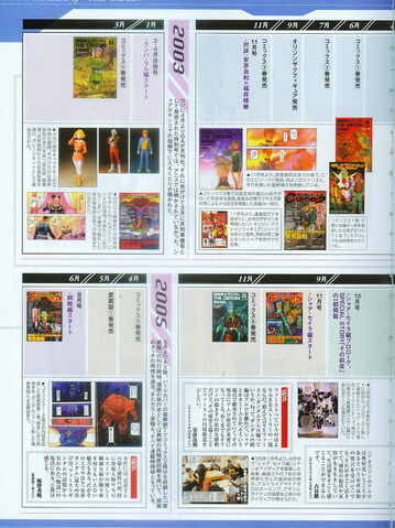 File:Gundam The Origin 44.jpg