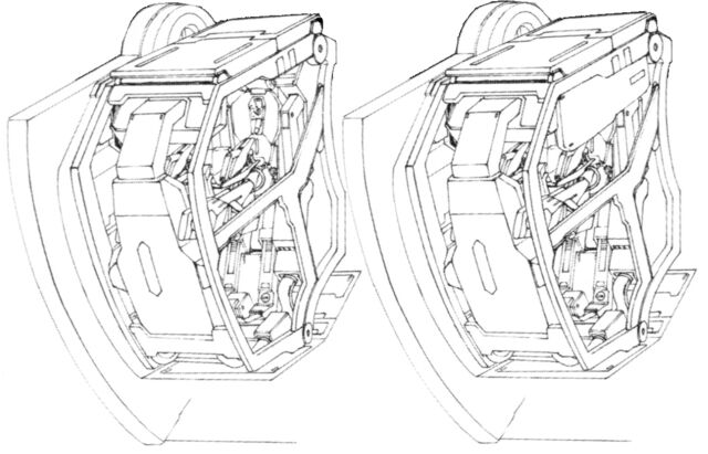 File:Barbatos cockpit front.jpg