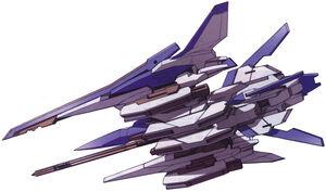 Gnr-010xn-back