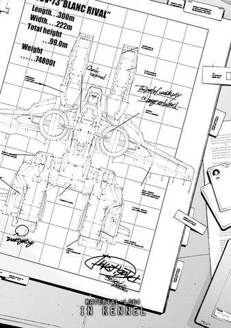 File:SCV-73 Blanc Rival blueprint.jpg