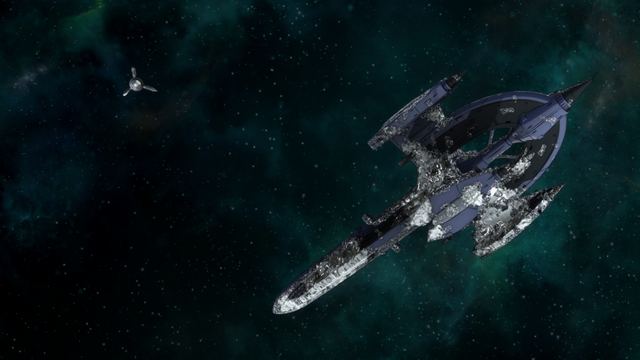 File:Nile-Class End.png