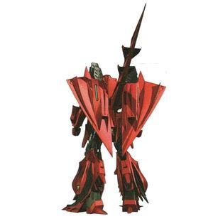 Red-zeta-rear
