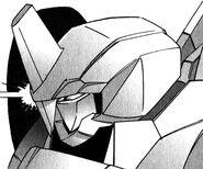 Rms-012-10-head