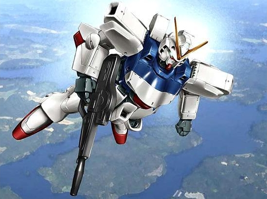 File:V Gundam flight.png