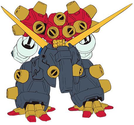 File:JDG-00X Devil Gundam rear.png