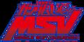 Uc-msv-logo.png
