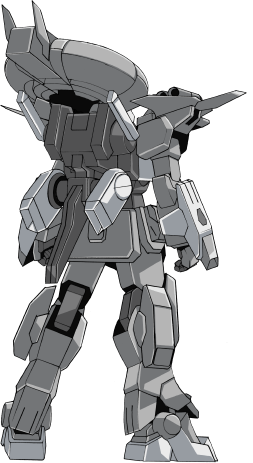 File:Ez-SR Shadow Phantom Rear.png