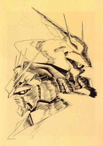 File:Mobile.Suit.Gundam.-.Universal.Century.full.498711.jpg