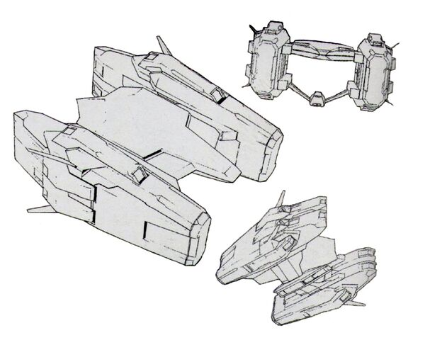 File:CBS Lab Transport - Lineart.jpg