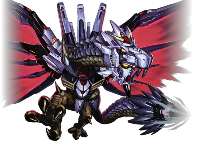 File:Gundam hiryu.png