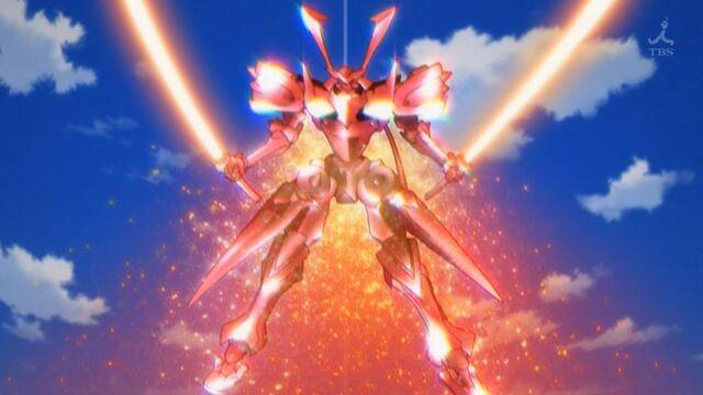 File:Masurao Trans-Am.jpg