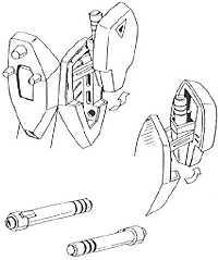 File:Rx-79g-beamsaber.jpg