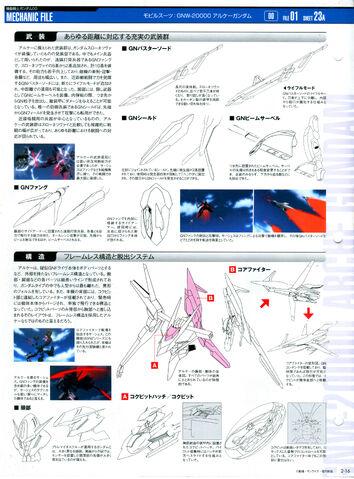 File:Gnw-20000 02.jpg