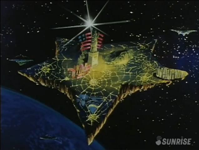 File:Neo-American Colony.png