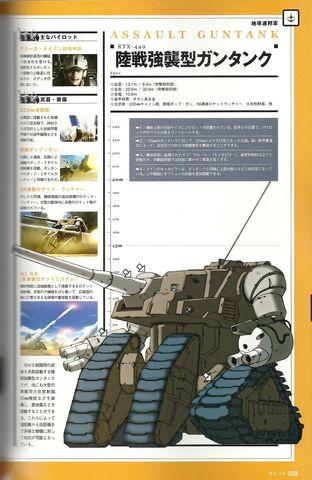 File:GT 440.jpg