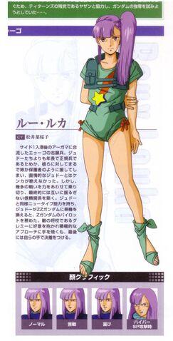 File:Roux Louka Character Summary.jpg