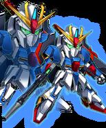 LH2 Zeta