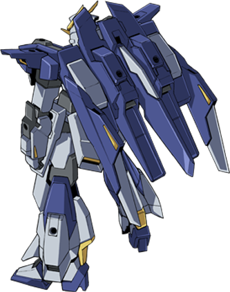 File:Lightning gundam color rear.png