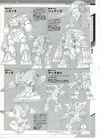 File:Gundam013.jpg