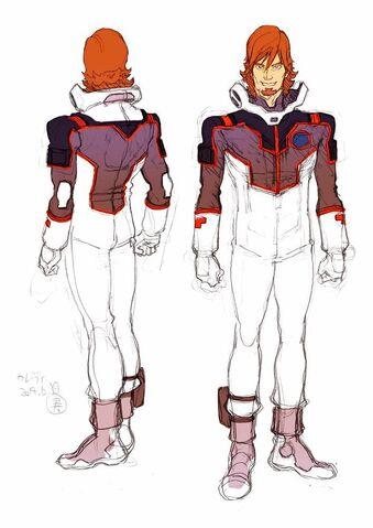 File:Gundam Breaker 2 05.jpg