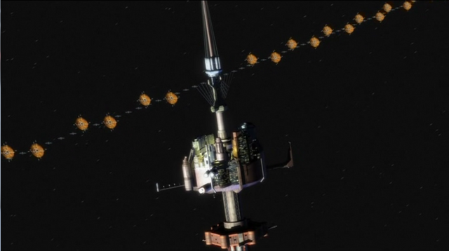File:HRL Orbital Station.png