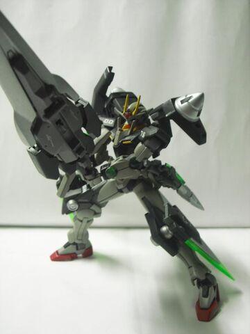 File:Black 7 sword pic 2.jpg