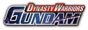 Dynasty Warriors Gundam 1
