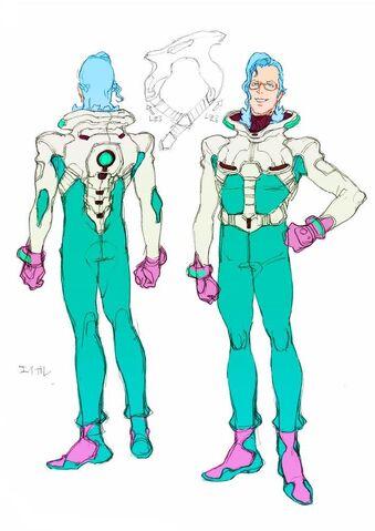 File:Gundam Breaker 2 10.jpg