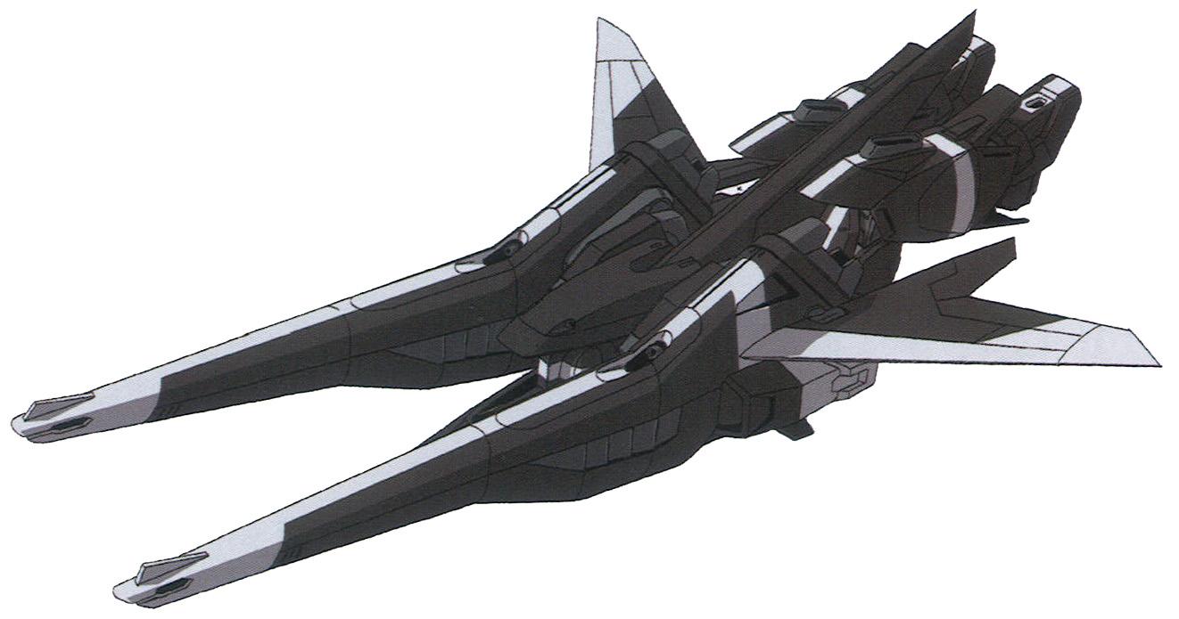 Mobile Armor