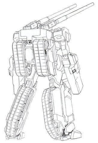 File:D-50c-cannon-back.jpg