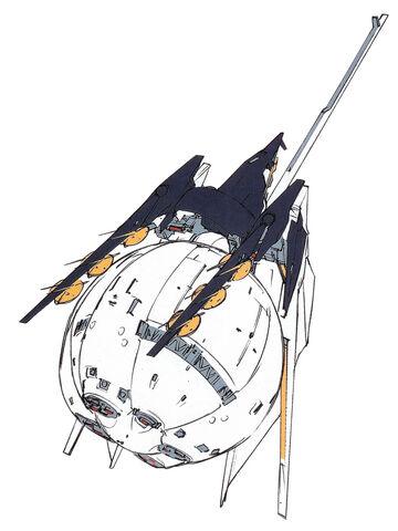 File:Tr-6-inle-booster-rear.jpg