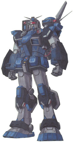 File:Rx-78sp 1.jpg
