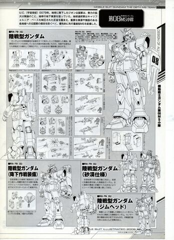 File:Gundam015.jpg