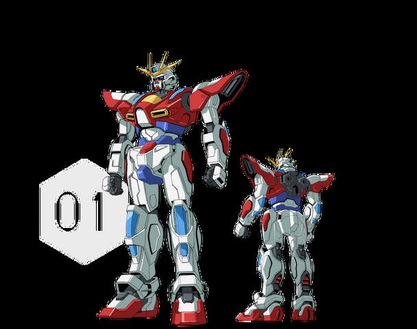 File:Build Burning Gundam Profile Pic.png