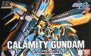 Hg seed-09 calamity gundam
