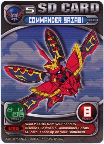 File:SD-131 EV Commander Sazabi.jpg