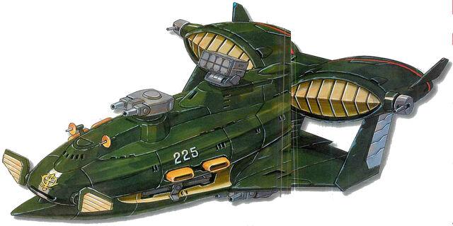 File:Gagaul-class.jpg