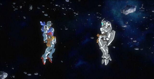 File:Gundam vs Genoace Custom.jpg