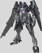 CG Jinx 4 II