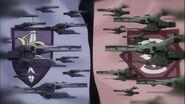 Gundam-AGE00088-650x365