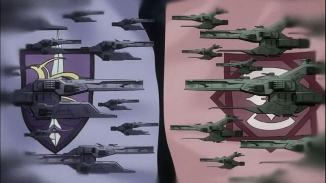 File:Gundam-AGE00088-650x365.jpg