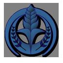 File:Logo gaia.png