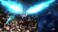 GN-9999 Transient Gundam (Transient Burst) (3)