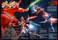 Gundam Build Fighters 04